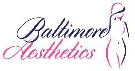 Baltimore Aesthetics, Health & Wellness